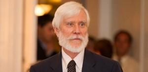 Thomas Warren Campbell 2