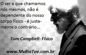 Tom 01