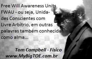 Tom 02