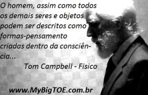 Tom 04