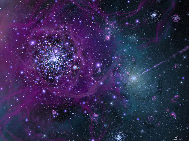 fisicos-afirmam-que-nosso-universo-nao-passa-de-um-holograma-galileu-ciencia