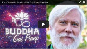 Tom Buddha Gas Pump 1