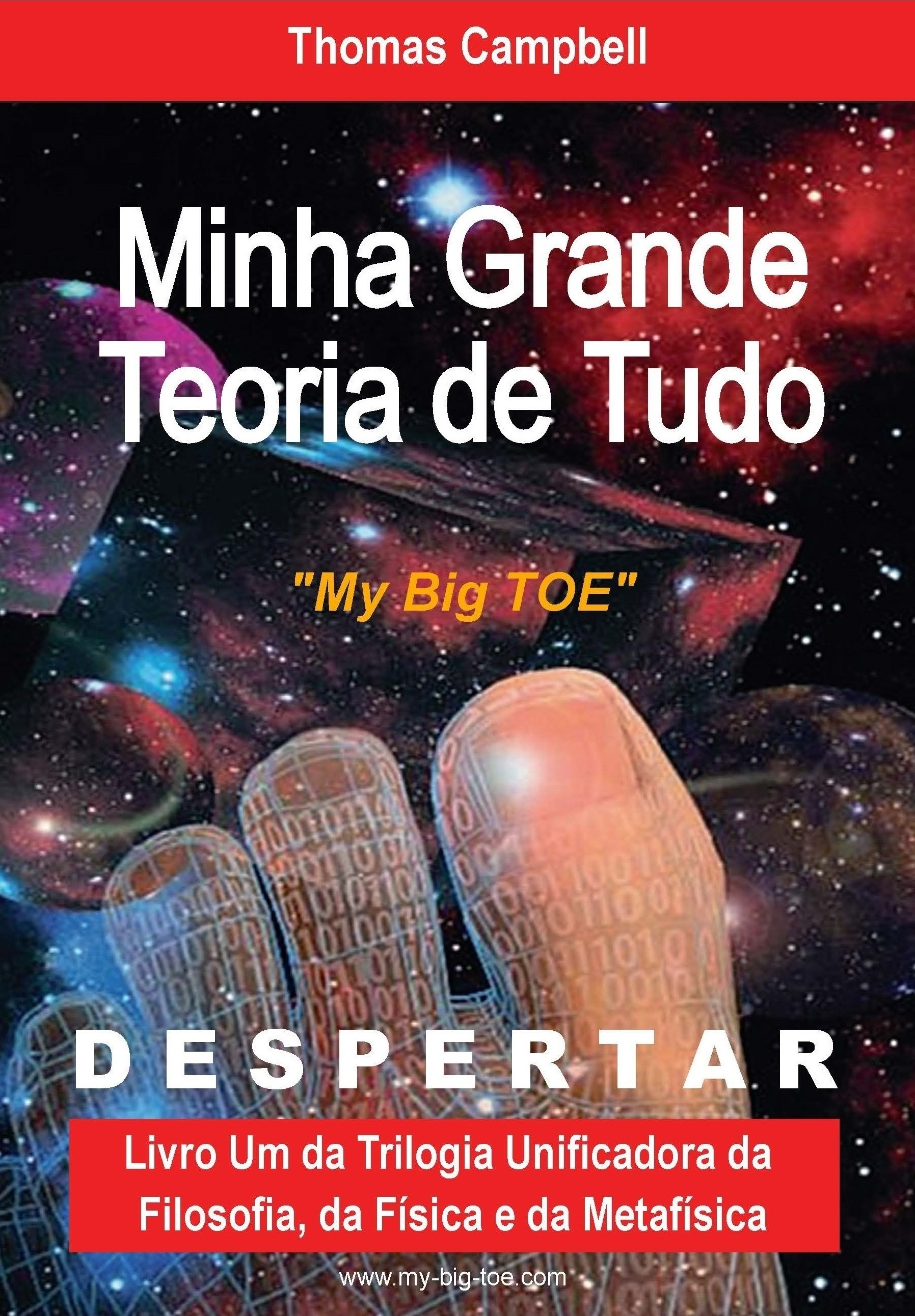 sinopse-livro-my-big-toe