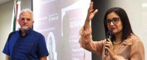 Imersão Para O DESPERTAR da Consciência - ONLINE – Mário Jorge e May Andrade