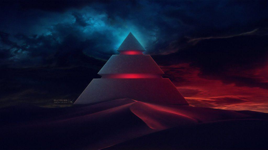 Hermes Trismegistos é um suposto sábio que viveu no antigo Egito de deixou seus escritos na Tábua de Esmeralda. Dizia que a realidade é Mental.